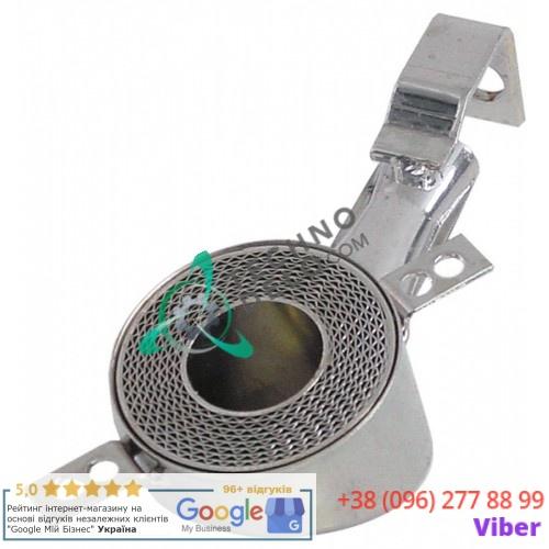 Горелка zip-105163/original parts service