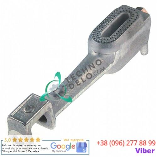 Горелка zip-105449/original parts service