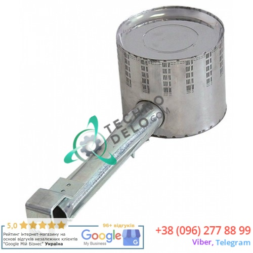 Горелка zip-105468/original parts service