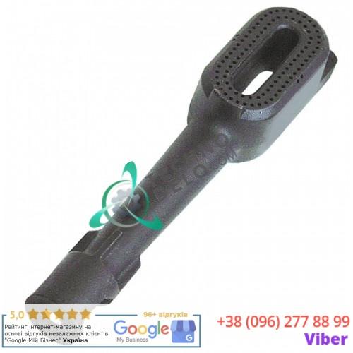 Горелка zip-105517/original parts service