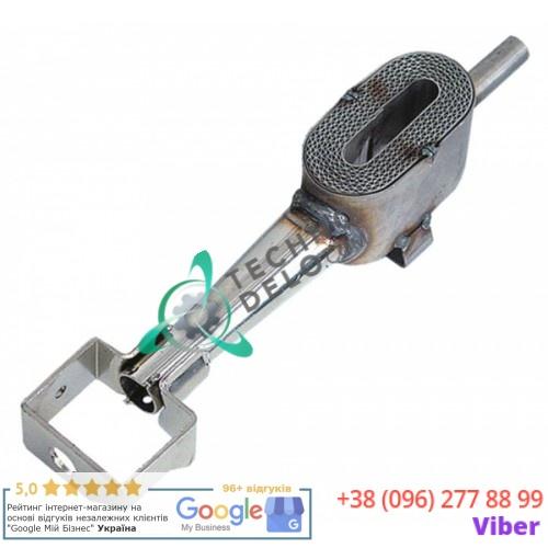 Горелка zip-105518/original parts service