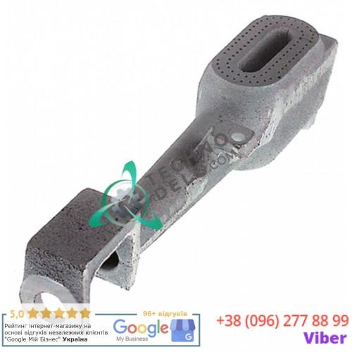 Горелка zip-105527/original parts service
