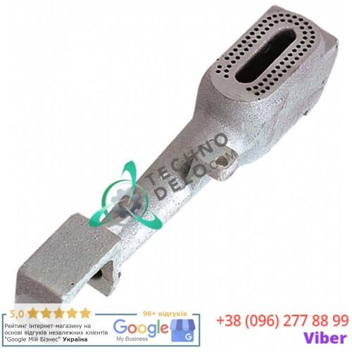 Горелка zip-105532/original parts service
