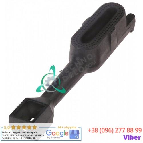Горелка zip-105561/original parts service