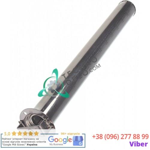 Горелка zip-105718/original parts service