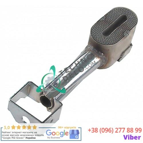 Горелка zip-105763/original parts service