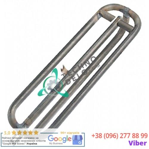Горелка zip-105894/original parts service