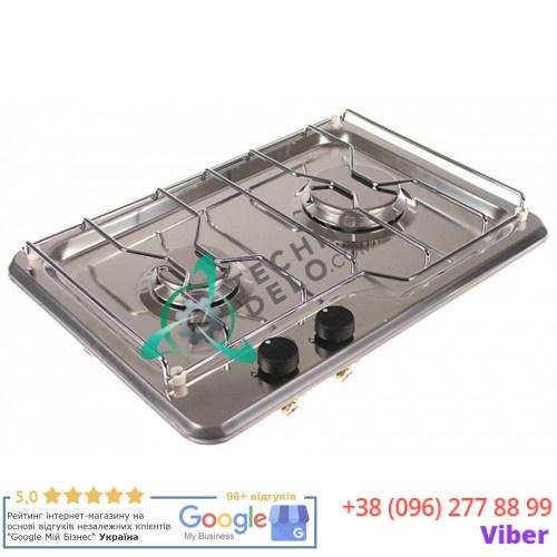 Блок 196.105928 service parts uni