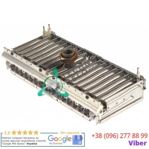 Горелка zip-105948/original parts service