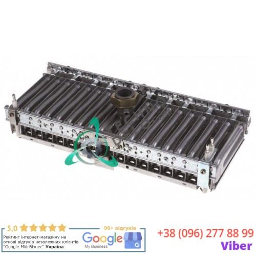 Горелка zip-105949/original parts service