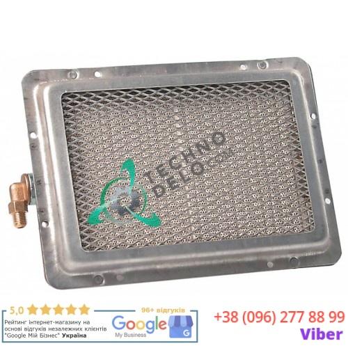 Горелка zip-105983/original parts service