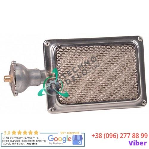 Горелка zip-105987/original parts service