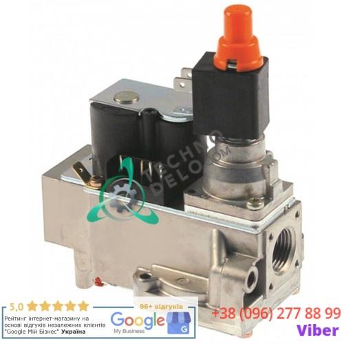 Газовый вентиль HONEYWELL 196.106008 service parts uni