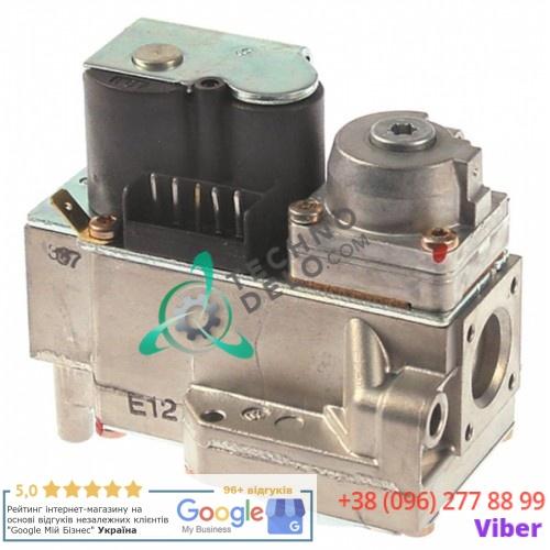 Вентиль газ HONEYWELL 465.106012 universal parts
