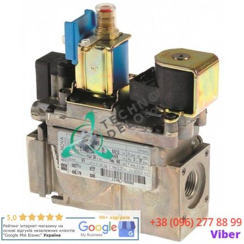 Газовый вентиль SIT 034.106055 universal service parts