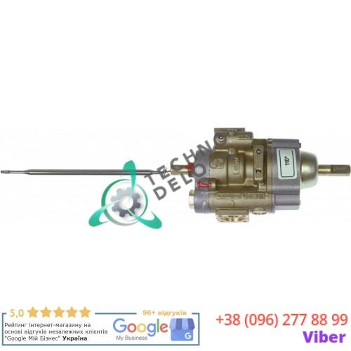 Газовый термостат PEL 196.106194 service parts uni