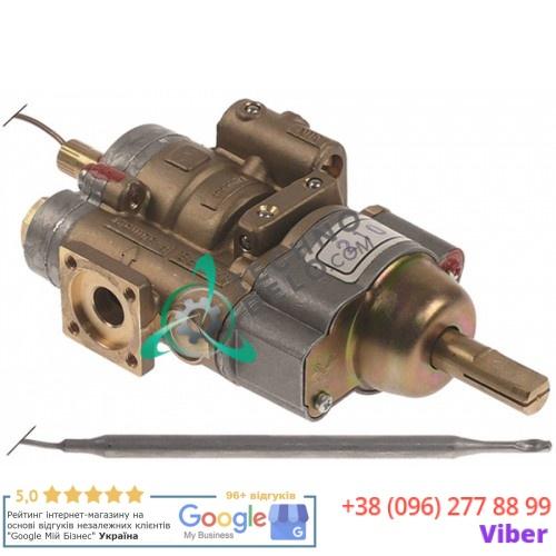 Термостат газ PEL 465.106195 universal parts