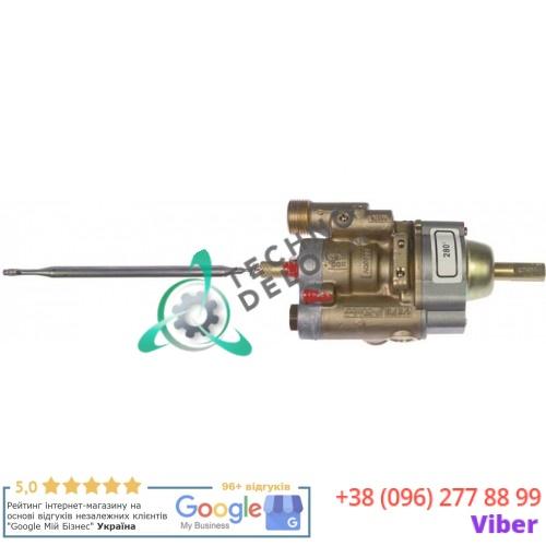 Термостат газ PEL 465.106203 universal parts