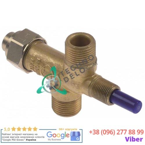 Вентиль SIT 465.106218 universal parts