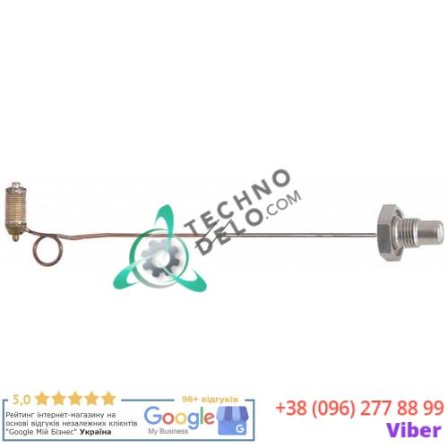 Датчик 196.106223 service parts uni