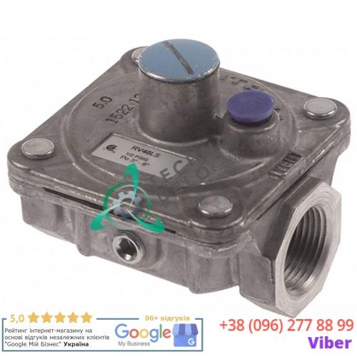 Регулятор zip-106359/original parts service
