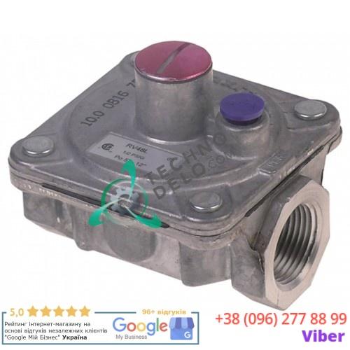 Регулятор zip-106360/original parts service