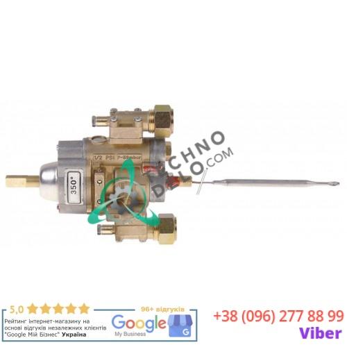 Газовый термостат PEL 196.106392 service parts uni