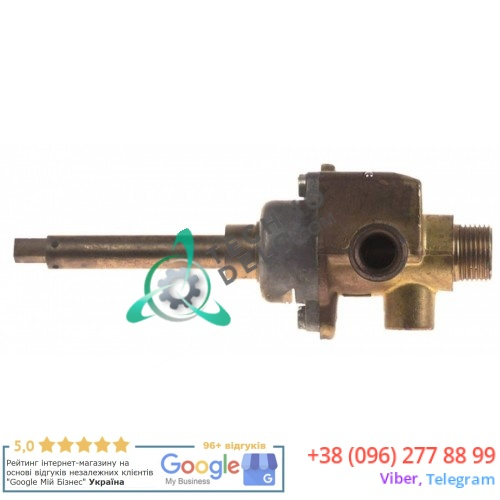 Кран zip-106399/original parts service