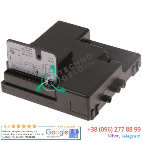Прибор zip-106606/original parts service