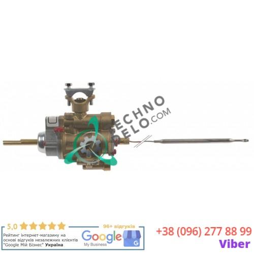 Газовый термостат PEL 196.106648 service parts uni