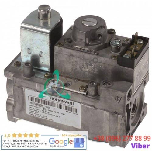 Газовый вентиль HONEYWELL 196.106696 service parts uni