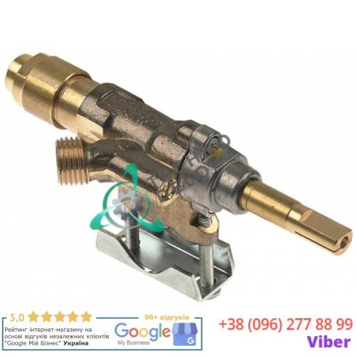 Кран газ SABAF 465.106720 universal parts
