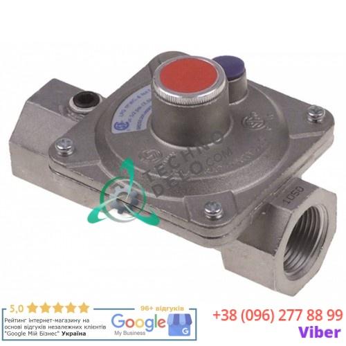 Регулятор zip-106790/original parts service