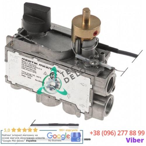Термостат zip-106814/original parts service