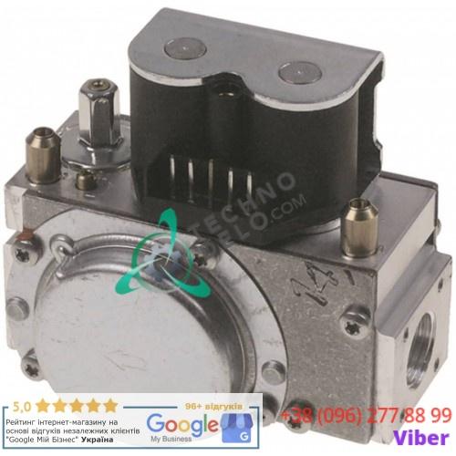 Вентиль газ DUNGS 465.106909 universal parts