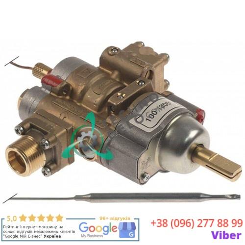 Термостат газ PEL 465.107209 universal parts