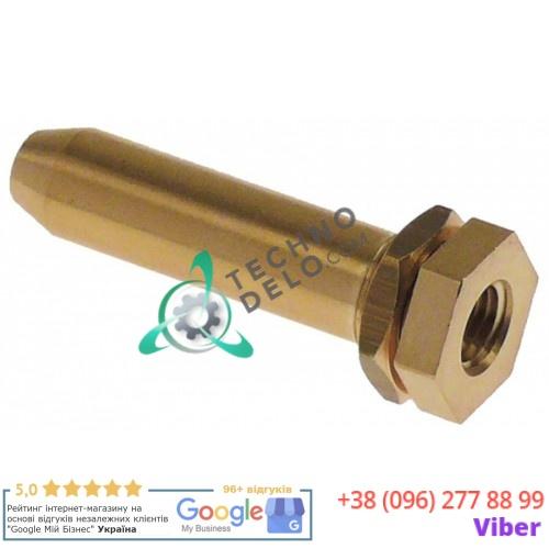 Соединение 465.107290 universal parts