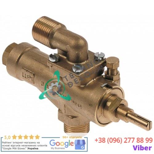 Вентиль zip-107318/original parts service