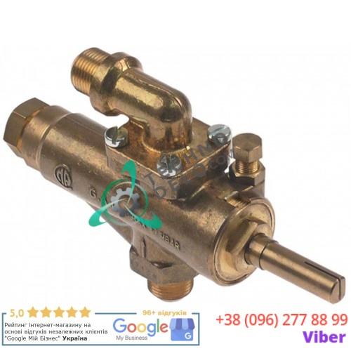 Вентиль zip-107319/original parts service