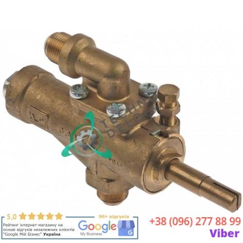Вентиль GAI 465.107320 universal parts