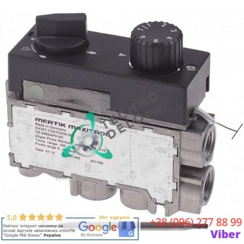 Термостат zip-107514/original parts service
