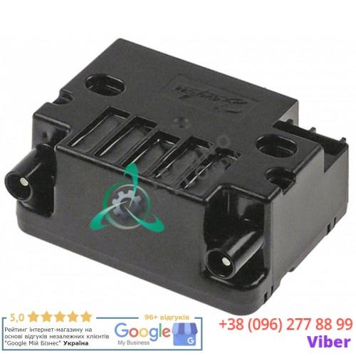 Прибор для розжига 465.107533 universal parts