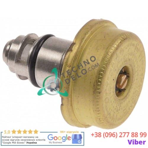 Регулятор давления 034.107565 universal service parts