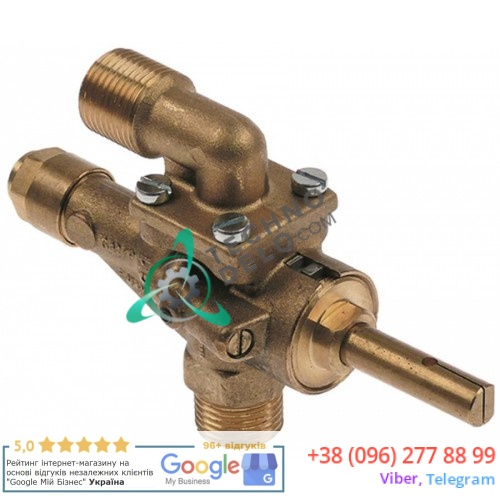 Вентиль zip-107576/original parts service