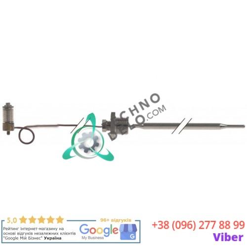 Датчик 196.107599 service parts uni