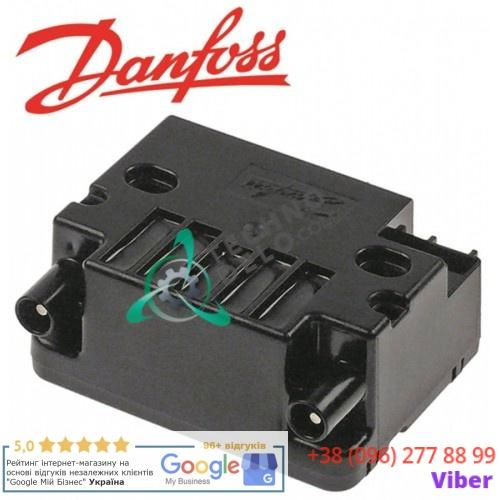 Блок зажигания zip-107683/original parts service