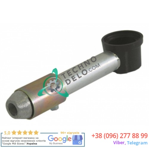 Головка 034.108121 universal service parts