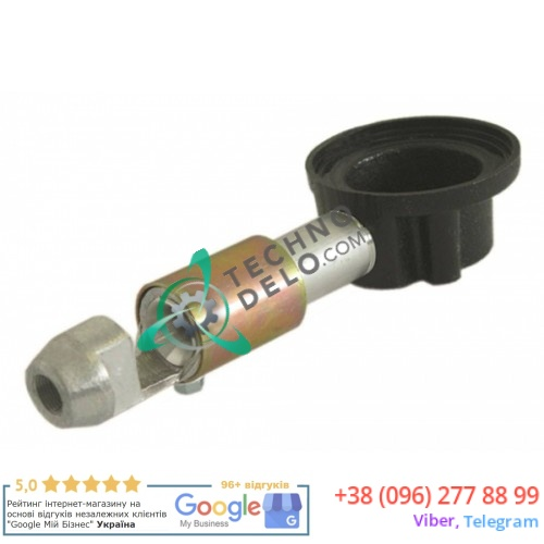 Головка 034.108122 universal service parts