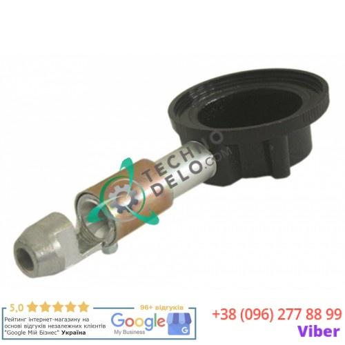 Головка 034.108123 universal service parts