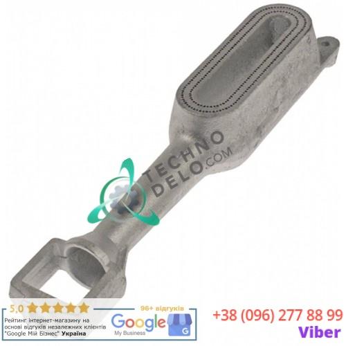 Горелка zip-109190/original parts service